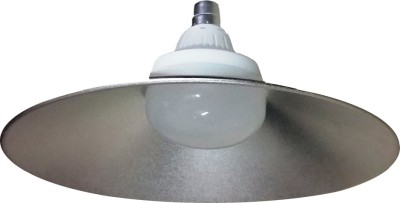Homes Decor 50W Led High Bay Light With B22 Holder Night Lamp