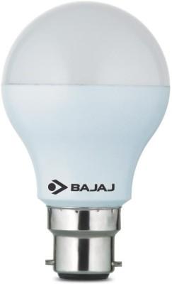 Bajaj 9 W LED Luminent Bulb
