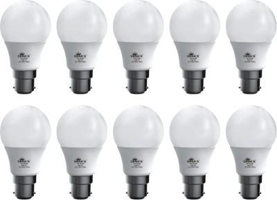 Ornate B22 LED 7 W Bulb