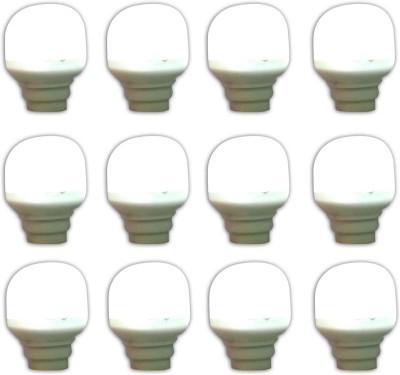 VRCT B22 LED .5 W Bulb