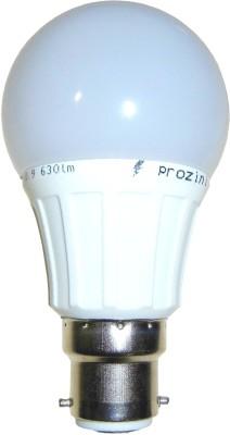 Prozini B22 LED 7 W Bulb