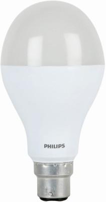 Philips B22 LED 14 W Bulb