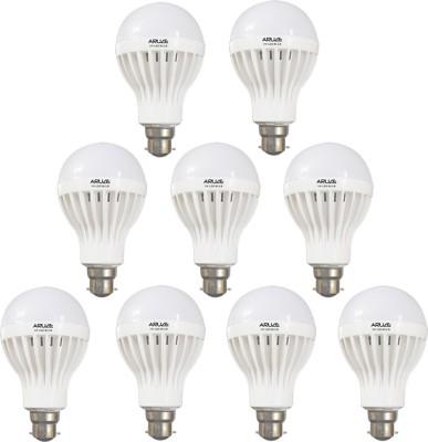 Aruze B22 LED 3 W Bulb