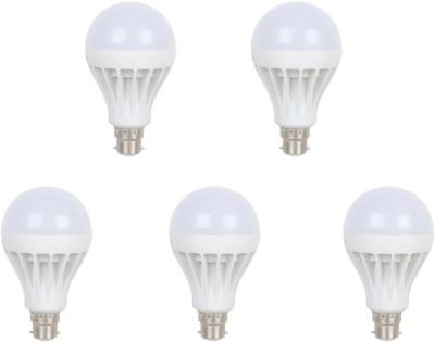 Homekitchen99 B22 LED 220 W Bulb