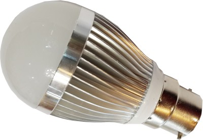 Glitz LED 3 W Bulb