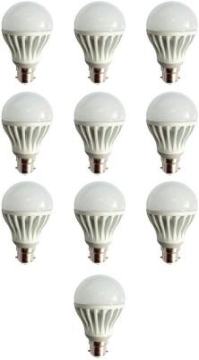 egk B22 LED 12 W Bulb
