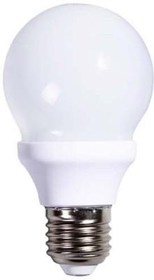 Starco B22 LED 5 W Bulb
