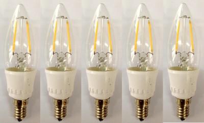 ORIGIN B22 LED 3 W Bulb