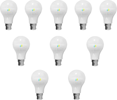 Finike B22 LED 5 W Bulb