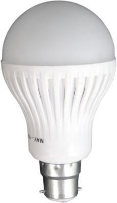 HMRA Power B22 LED 9 W Bulb