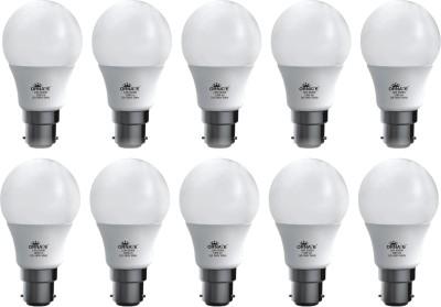 Ornate B22 LED 12 W Bulb