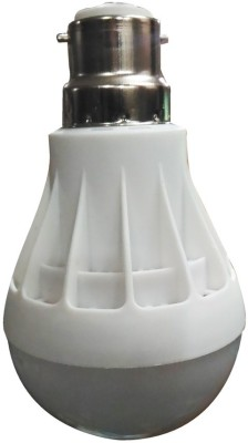 Gadget-Wagon B22 LED 15 W Bulb