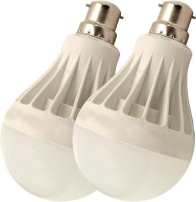 JM B22 LED 5 W Bulb