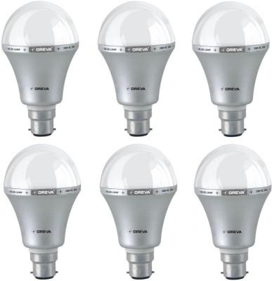 Oreva LED 9 W Bulb