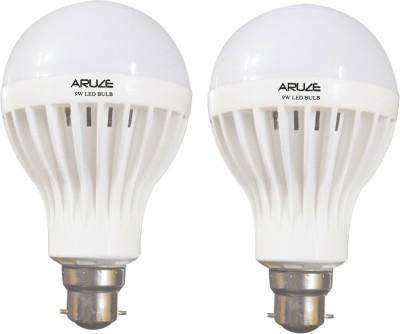 Aruze B22 LED 9 W Bulb