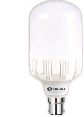 Bajaj 30W LED Bulb (White)