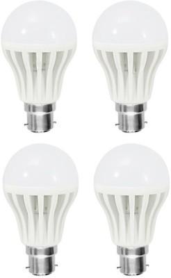 Viyasha B22 LED 15 W Bulb