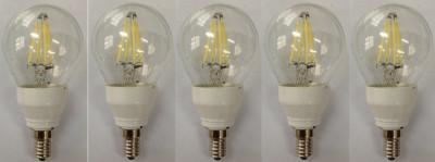 ORIGIN E14 LED 6 W Bulb