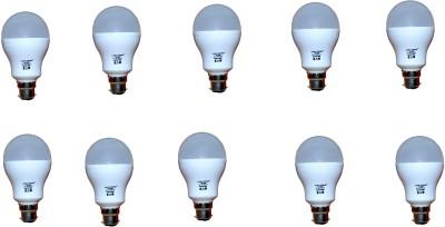 HMRA Power B22 LED 12 W Bulb