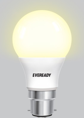 Eveready 5 W LED Bulb