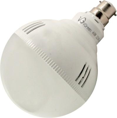 JM C44 LED 40 W Bulb