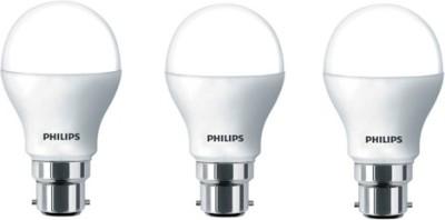 Philips B22 LED 2.7 W Bulb
