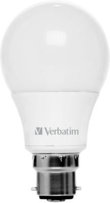 Verbatim - Mitsubishi B22 LED 9 W Bulb