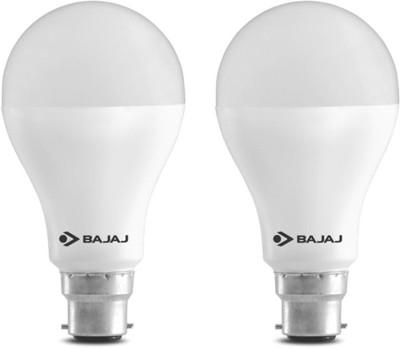 Bajaj 15 W LED CDL B22 HPF Bulb
