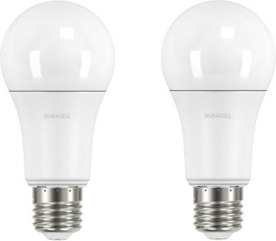 Duracell Base E27 LED 11 W Bulb