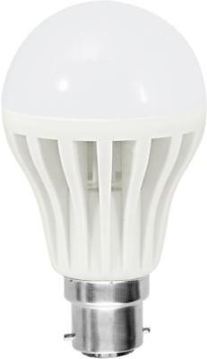 Saara B22 LED 5 W Bulb