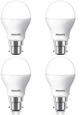 Philips B27 LED 9 W Bulb