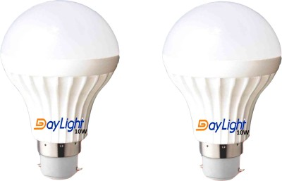 Daylight Technology B22 LED 10 W Bulb
