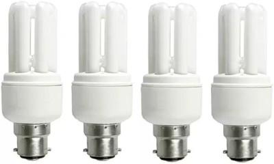 Osram-Dulux-Star-T3-5-W-CFL-Bulb-(Pack-of-10)