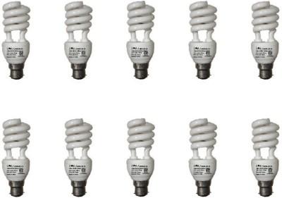 Zora B22 D CFL 15 W Bulb