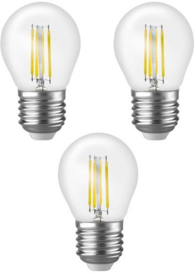 Imperial-XYP02-4W-E27-LED-Filament-Bulb-(Pack-of-3,-White)