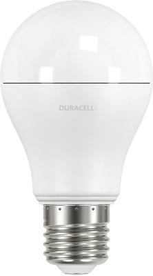 Duracell E 27 LED 9.5 W Bulb