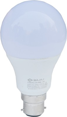 Bajaj 12 W LED CORONA CDL B22 Bulb