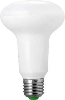 Magnusdeal B22 LED 10 W Bulb
