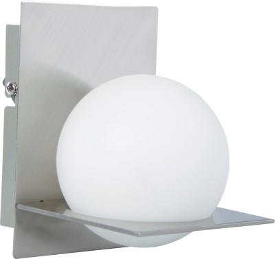 Havells G9 Halogen 40 W Bulb