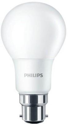 Philips B22 LED 12 W Bulb