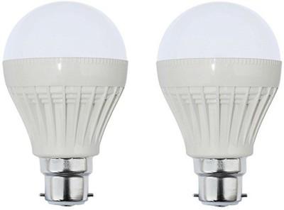 IPP B22 LED 5 W Bulb