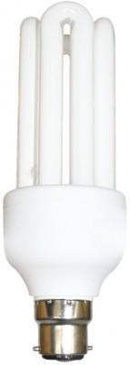 Surya B22 CFL 45 W Bulb
