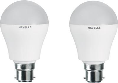 Havells 5 W LED Adore B22 Cool Day Light Bulb