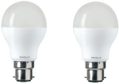 Havells 5 W LED Bulb