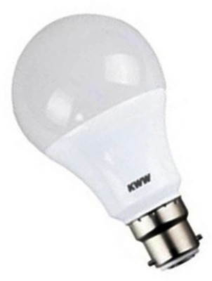 KWW-3W-B22-LED-Bulb-(Cool-Day-Light)