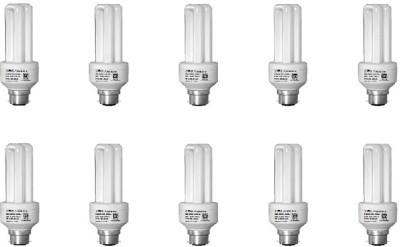 Zora B22 CFL 9 W Bulb
