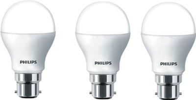 Philips B22 LED 7 W Bulb