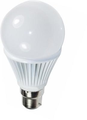 Paracops B22 LED 9 W Bulb