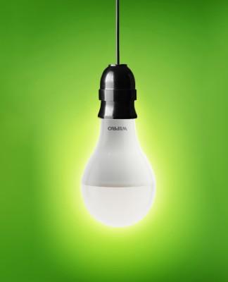 Wipro B22 LED 18 W Bulb