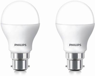 Philips B22 LED 4 W Bulb